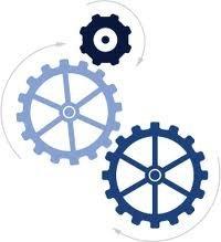 Business Process Improvement Course