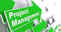 Managing Project Resourses