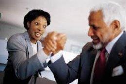 Conflict Interpersonal