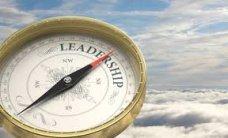 Empirical Leadership